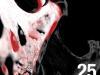 25 Ways to Kill a Werewolf by Jo Thomas