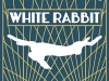 White Rabbit by K.A. Laity