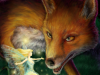 Tales of the Fox & Fae by Various