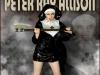 Nun & Dragon World Tour