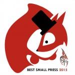 Fox-Spirit-Logo BFS