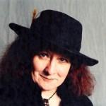 Jan in Hat 001
