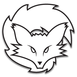 fox spirit - logo - small