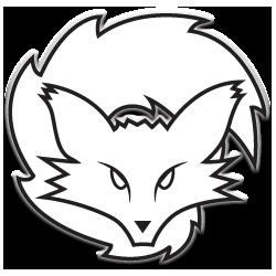 fox spirit - logo - small