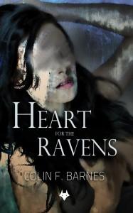 HeartForTheRavensEbook-Hires