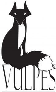 Vulpes logo