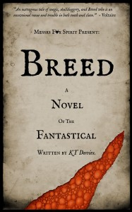 Breed Final Digital Cover for Upload