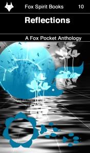 FS10 Reflections ebook 300ppi