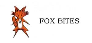 foxbites