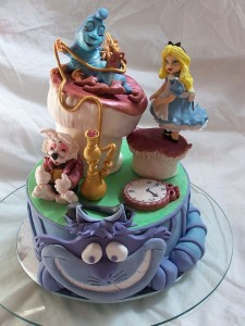 from cakelady247 at cakecentral.com
