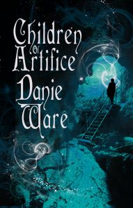 Release Day : Children of Artifice