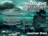 Into the Blight