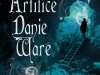 Children of Artifice by Danie Ware