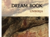 Dream Book by K.A. Laity