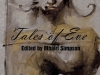 Tales of Eve edited by Mhairi Simpson
