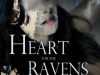 Heart for the Ravens by Colin Barnes