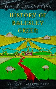 balesley green 2