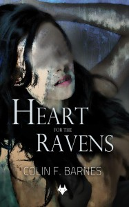 HeartForTheRavensEbook-Hires