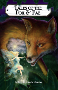 fox-and-fae front-cover-1