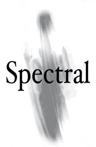 spectral-logo-23