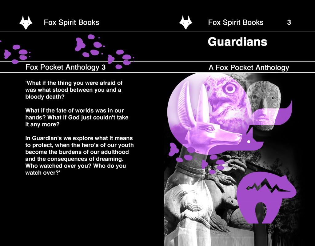FS Guardians wrap 300ppi