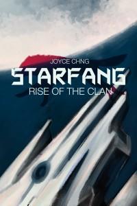 starfangbk1flat