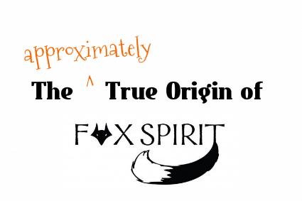 FS origin