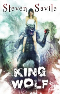 King Wolf (with titles)