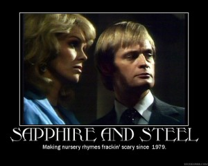 sapphire-steel-making-nursery-rhymes-scary