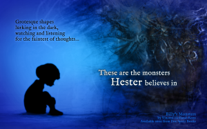 1 - hester poster (1)