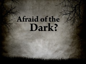 afraid-of-the-dark-copy21