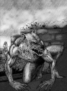 wolfpark2