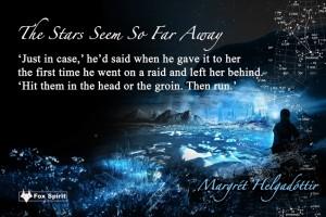 FS Stars Quote 3