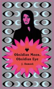 Obsidian Moon Obsidian Eyeweb