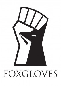 foxgloves-logo