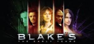 blakes72