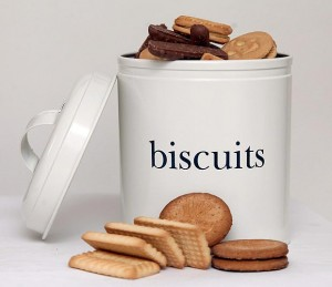 BISCUITS__1712290a