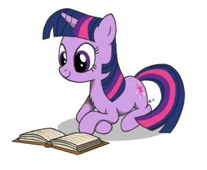 http://saturtron.deviantart.com/art/I-Love-Books-289176423