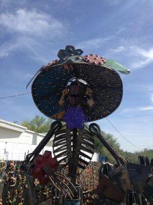 Monster Blogs : Ernest Hogan