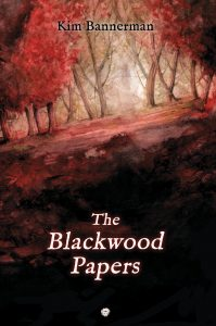 The Blackwood Papers